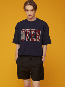 [SEASON OFF 20%] 17 OVER 1/2 TEE NY