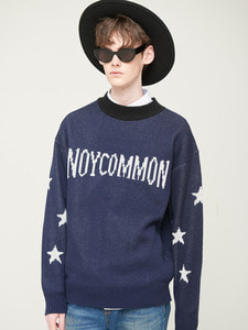 [SALE 30%] NC STAR KNIT NY